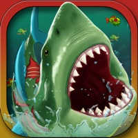 Codes for Zombie Mega Shark Attack: Big Fish Revenge Hack