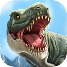 Activities of Dino Mundi Jurassic Adventures
