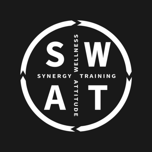 SWAT Health icon