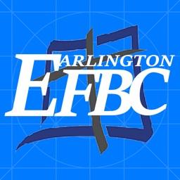 Earlington First Baptist