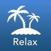 Relax Sounds PRO - Sonidos relajantes de la naturaleza y música ambiental - Sirve para dormir mejor, calmar a tu bebé, el ruido blanco, la meditación y el yoga