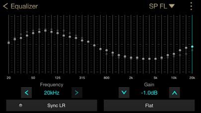 Z-tune screenshot four