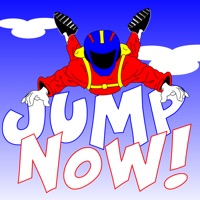 Codes for Jump Now Hack
