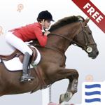Riding Star: Ma Vie de Championne – Gratuit на пк