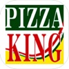 Pizza king 78