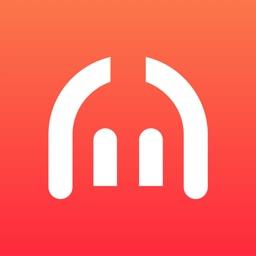 Mamam : Restaurant finder apps