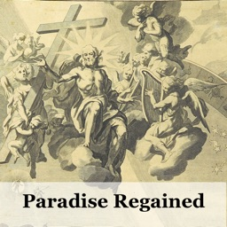 Paradise Regained!