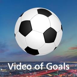EUROPA Football History 2011-2012