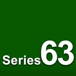 Pass the Series 63