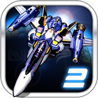 Codes for Raiden Jets Fighter: Arcade Craft Shooting Game Hack