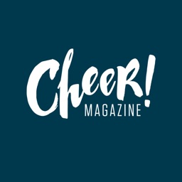 Cheer! Magazine