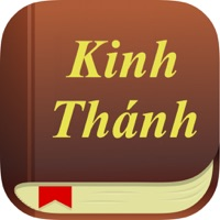 Codes for Kinh Thánh (Vietnamese) Hack