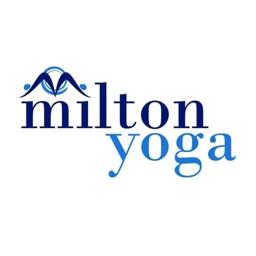 Milton Yoga