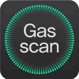XGasScan