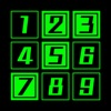 Touch the Prime Numbers -素数タッチ-