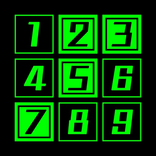 Touch the Prime Numbers