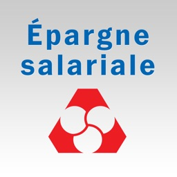 Epargne Salariale Crédit Mutuel