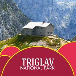 Triglav National Park Travel Guide