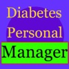 Diabetes Manager - iPhoneアプリ