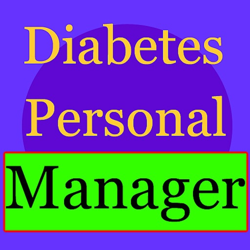 Diabetes Manager