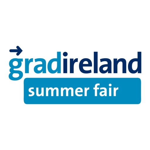 gradireland Summer Fair