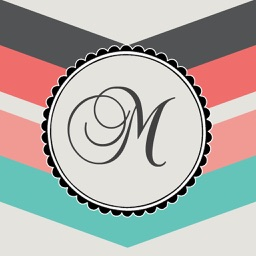 Best of Monogram Maker - Wallpaper and backgrounds DIY Creator
