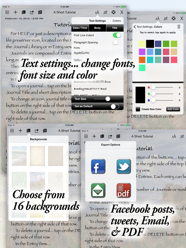 how to import iphone photos to mac bible study journal on the app 8542