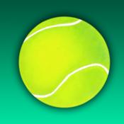 Tennis Coach Pro app review