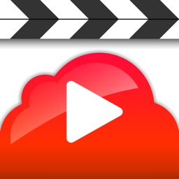 AnyCloud Video - Offline Media Player, File Manager for Cloud Drives