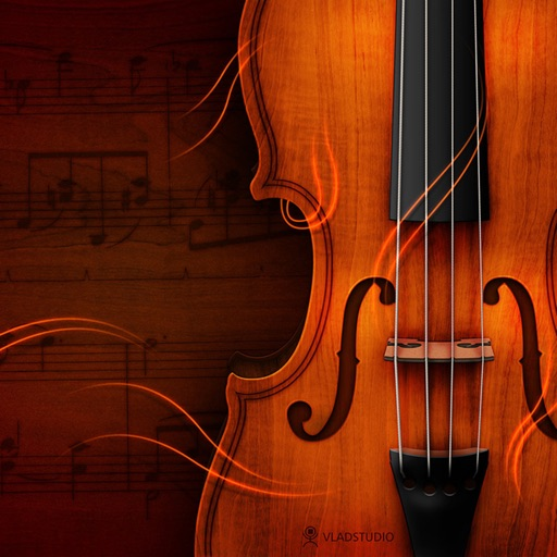 Self Learn Violin for Beginners: Tips and Tutorial icon