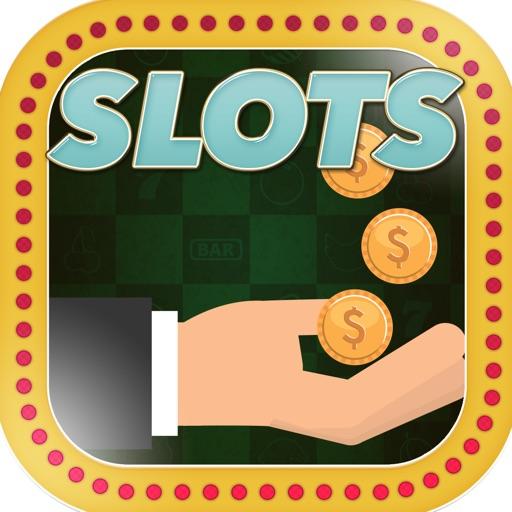King of Casinos - FREE SLOTS MACHINE, FREE COINS