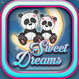 Sweet Dreams Lullabies – Hush Your Baby to Sleep with Beautiful Bedtime Songs