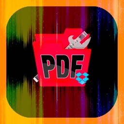 PDF Reader-simple