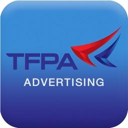 TFPA AD