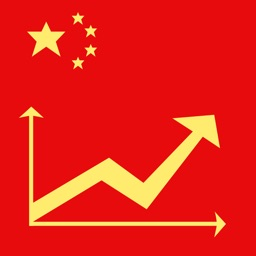 iStock (China Stock Market, Global Market)