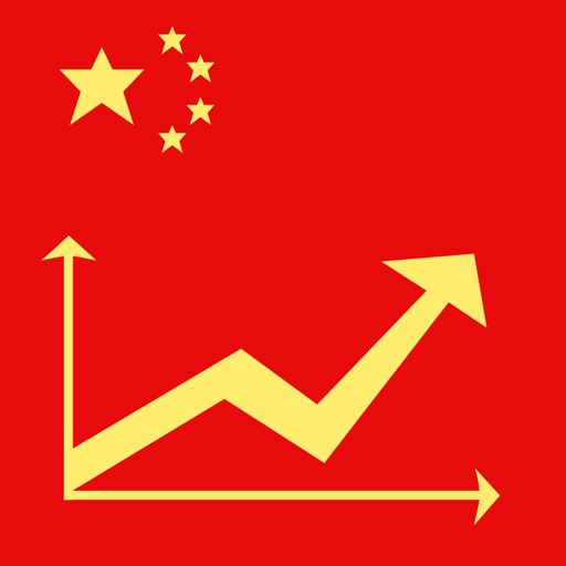 iStock (China Stock Market, Global Market)