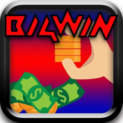 AAA Star Pins Amsterdam - Play Free Casino Slots Of Vegas