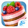 Cake Maker Cooking time (free)