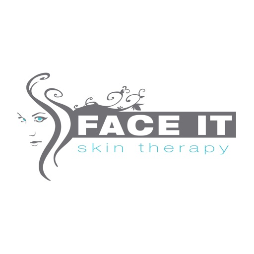Face It Skin Therapy