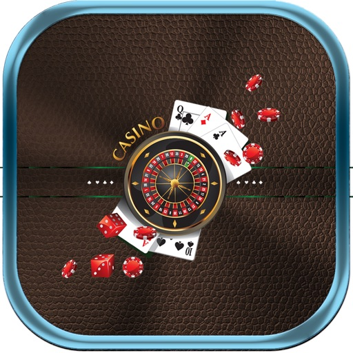 777 Party Atlantis Galaxy Slots - The Best Free Casino