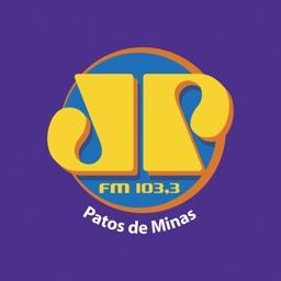 Rádio Jovem Pan Patos