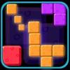 马蜂窝方块3-免费休闲益智力三消小游戏三合一集