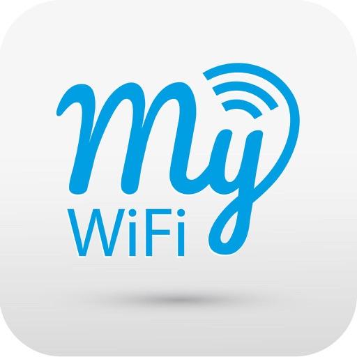 Sitecom WLR-6100 V1-001 Wi-Fi Router Driver Windows 7