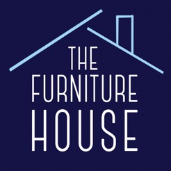 The Furniture House 4+