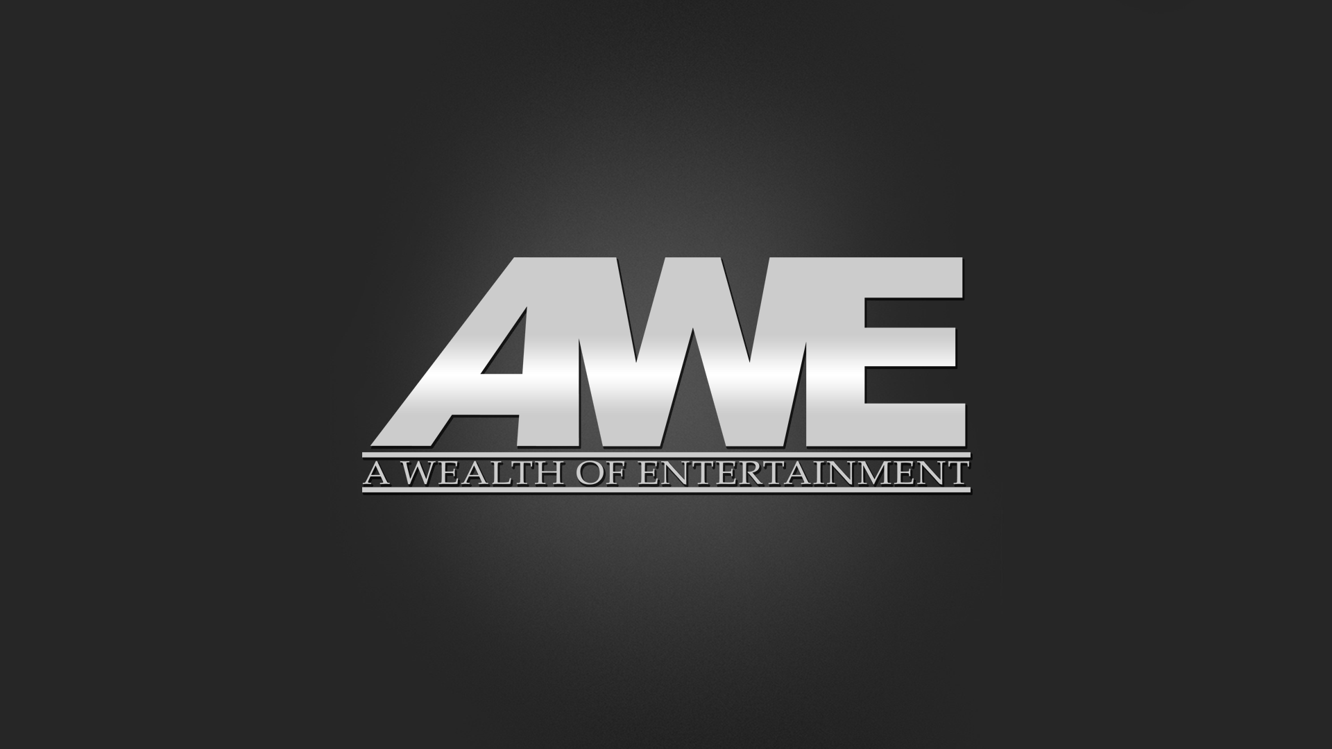 AWE TV screenshot 1