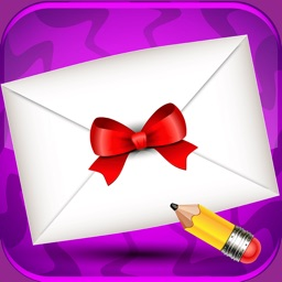Best Greeting Card Collection – Make Personalized Cards and Send to Friends and Family