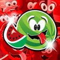 Happy Fruits - Pub Slot, a classic fruit machine game. icon