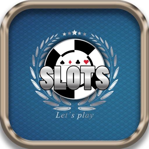 Cracking Slots Awesome Casino - Play Vip Slot Machines!