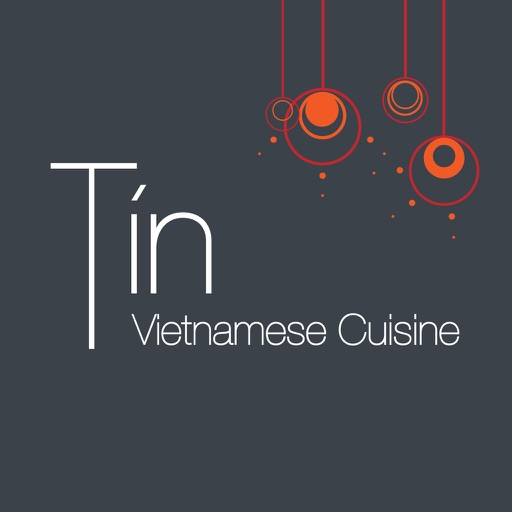 Tin Vietnamese Cuisine