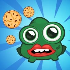 Activities of Feed Me Cookies